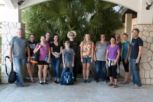 Jamaica2015group
