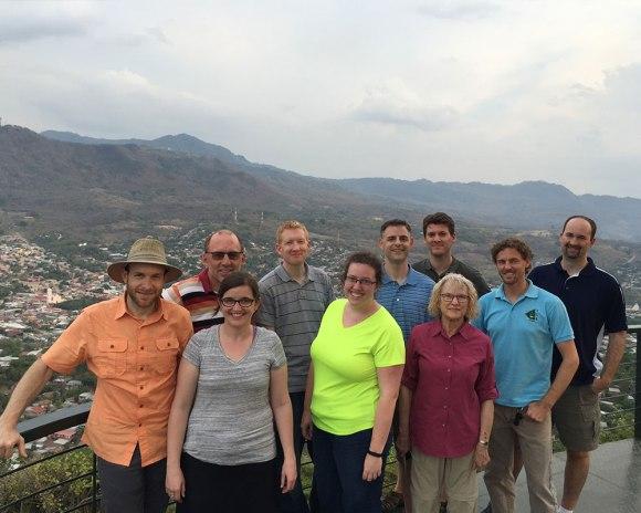 nicaragua-2016-overlooking-matagulpa